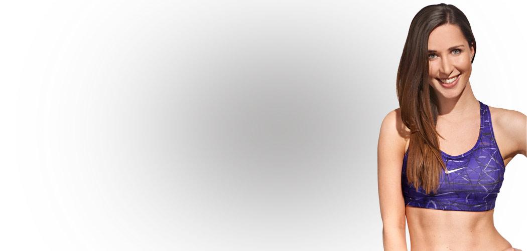 Lindarella-Fashionblogger-Fitnessblogger-Munich