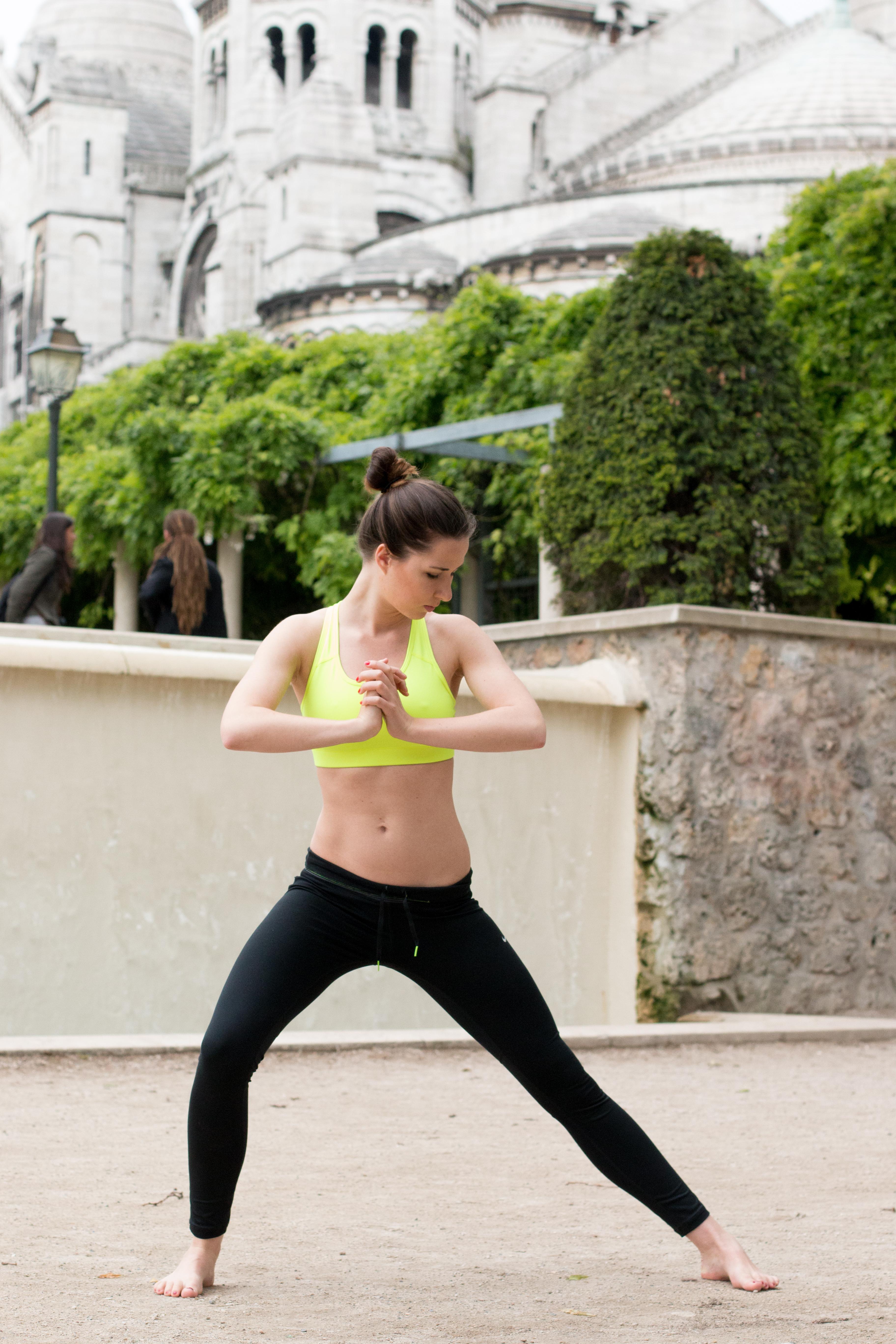 Linda-Rella-Nike-Trainingsoutfit-Sacre-Coer-Top-Yoga-1