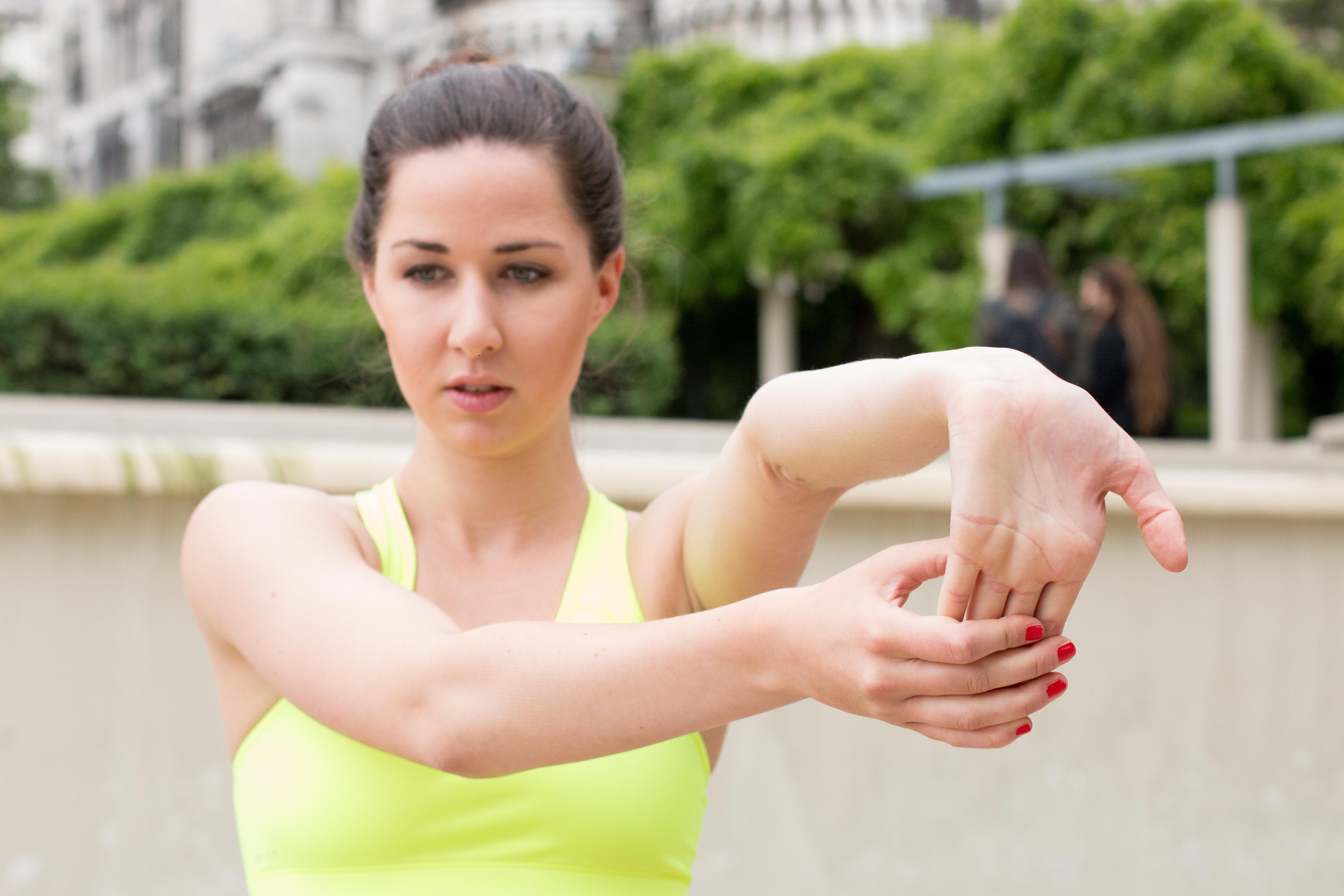 Linda-Rella-Nike-Trainingsoutfit-Sacre-Coer-Top-Yoga-5