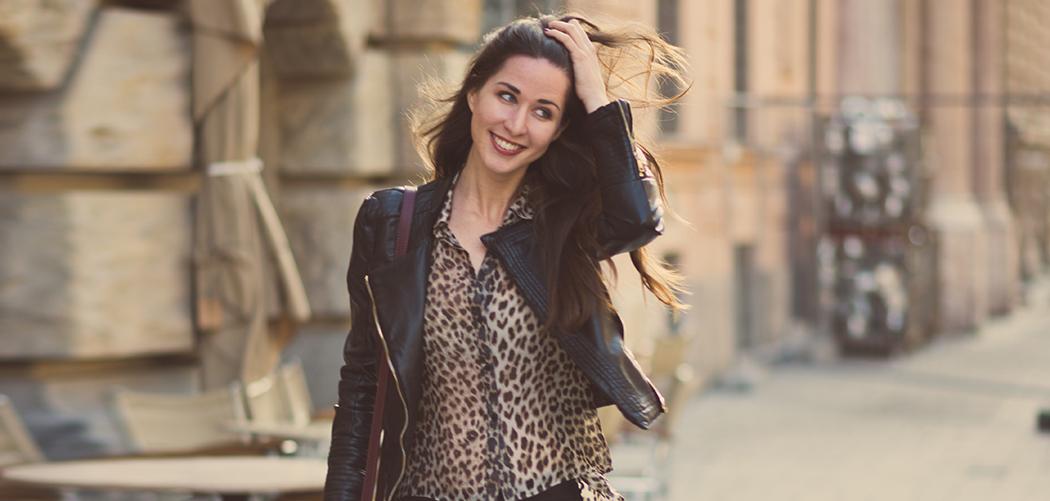 Lindarella-Fashionblogger-M%C3%BCnchen-Deutschland