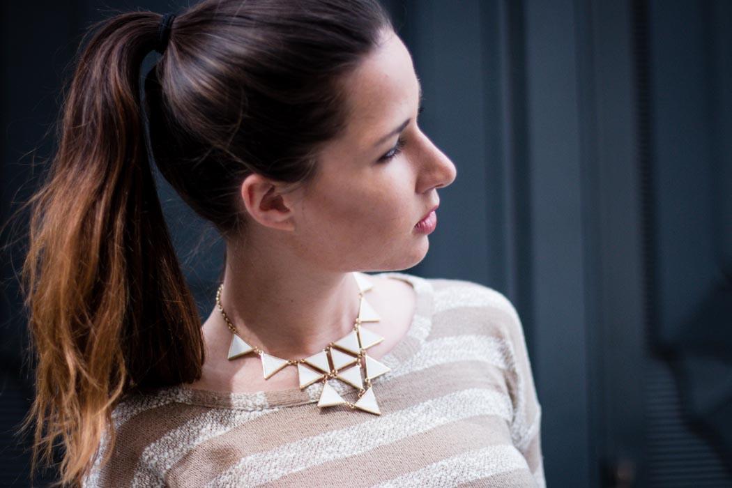 Lindarella-Fashionblogger-Paris-München-MIchael-Kors-Ripped-Jeans-6