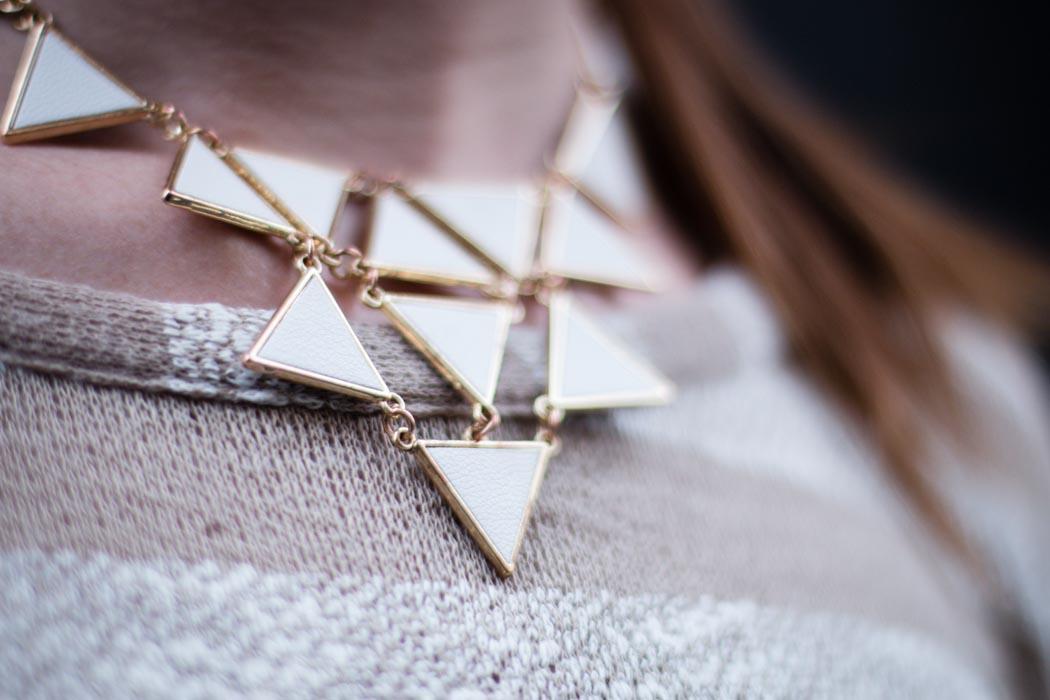 Lindarella-Fashionblogger-Paris-München-MIchael-Kors-Ripped-Jeans-8