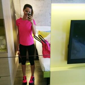 Lindarella-Fitnessblogger-Adidas-Berlin-Lifestyle-11