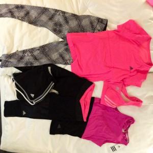 Lindarella-Fitnessblogger-Adidas-Berlin-Lifestyle-13