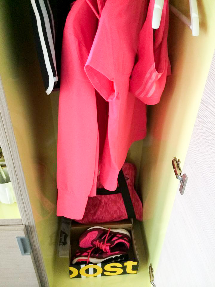 Lindarella-Fitnessblogger-Adidas-Berlin-Lifestyle-14