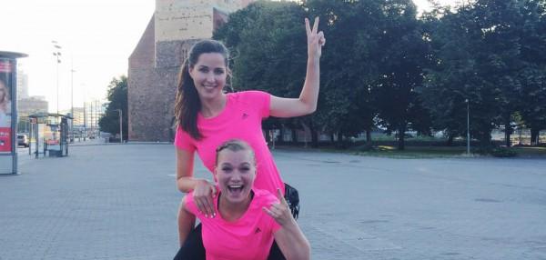 Lindarella-Fitnessblogger-Adidas-Berlin-Lifestyle-16