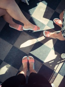 Lindarella-Fitnessblogger-Adidas-Berlin-Lifestyle-2