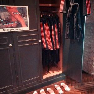 Lindarella-Fitnessblogger-Adidas-Berlin-Lifestyle-5