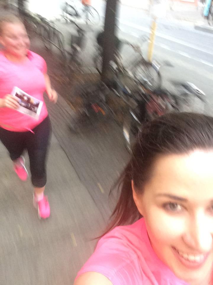 Lindarella-Fitnessblogger-Adidas-Berlin-Lifestyle-9