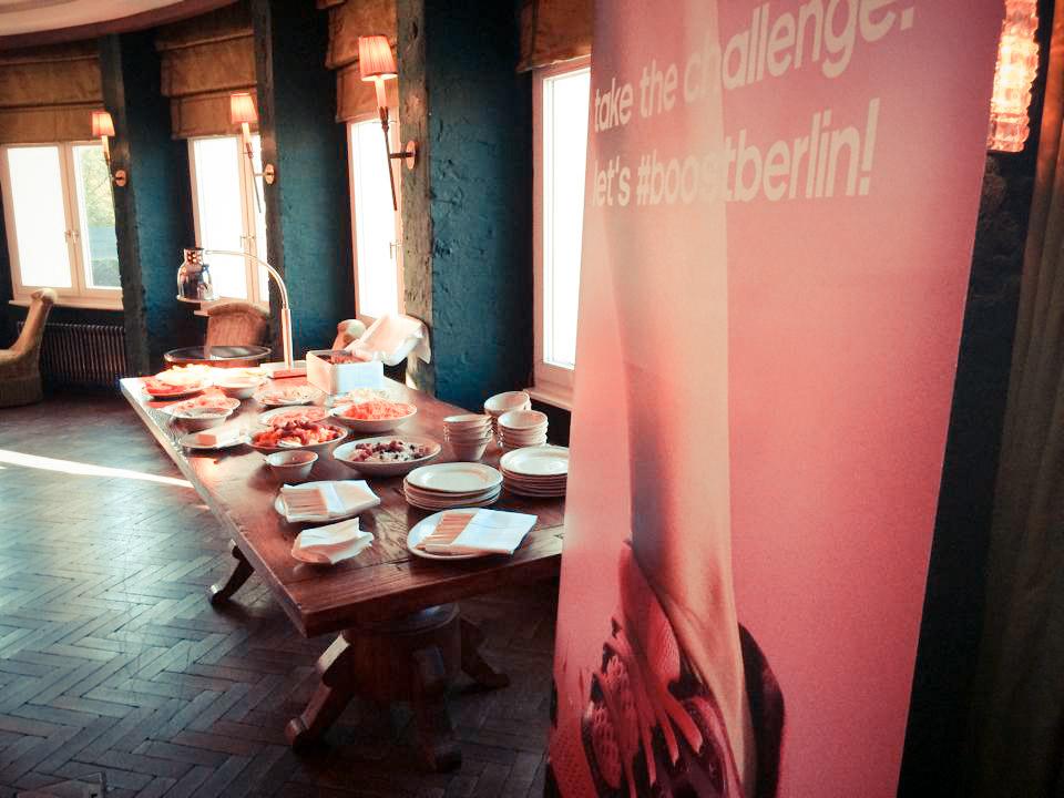 Lindarella-Fitnessblogger-Adidas-Berlin-Lifestyle