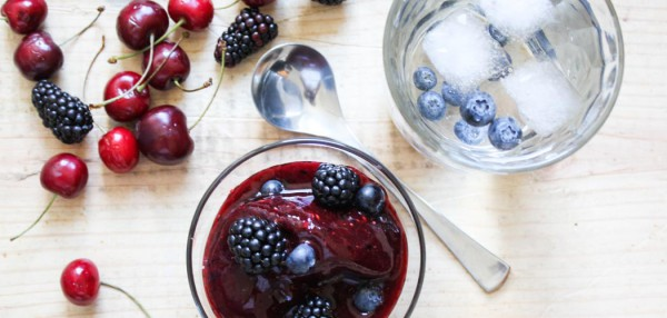 Lindarella-Fitnessblogger-Foodblogger-Sorbet-Beereneis-Lifestyle-3