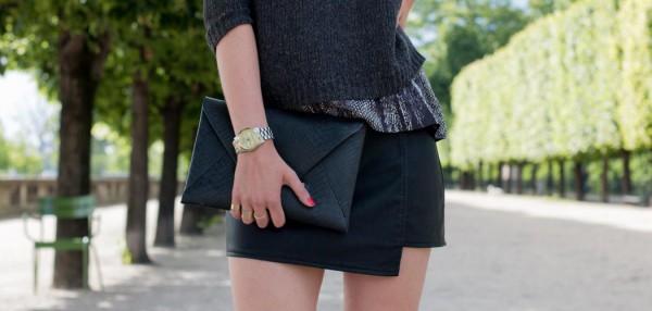 Lindarella-Paris-Fashionblogger-Michael-Kors-Bcbg-allblack-10