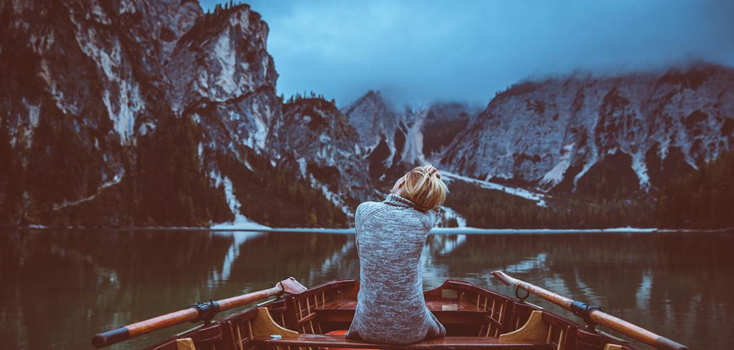 Travelblog-Travelblogger-Deutschland-Lindarella