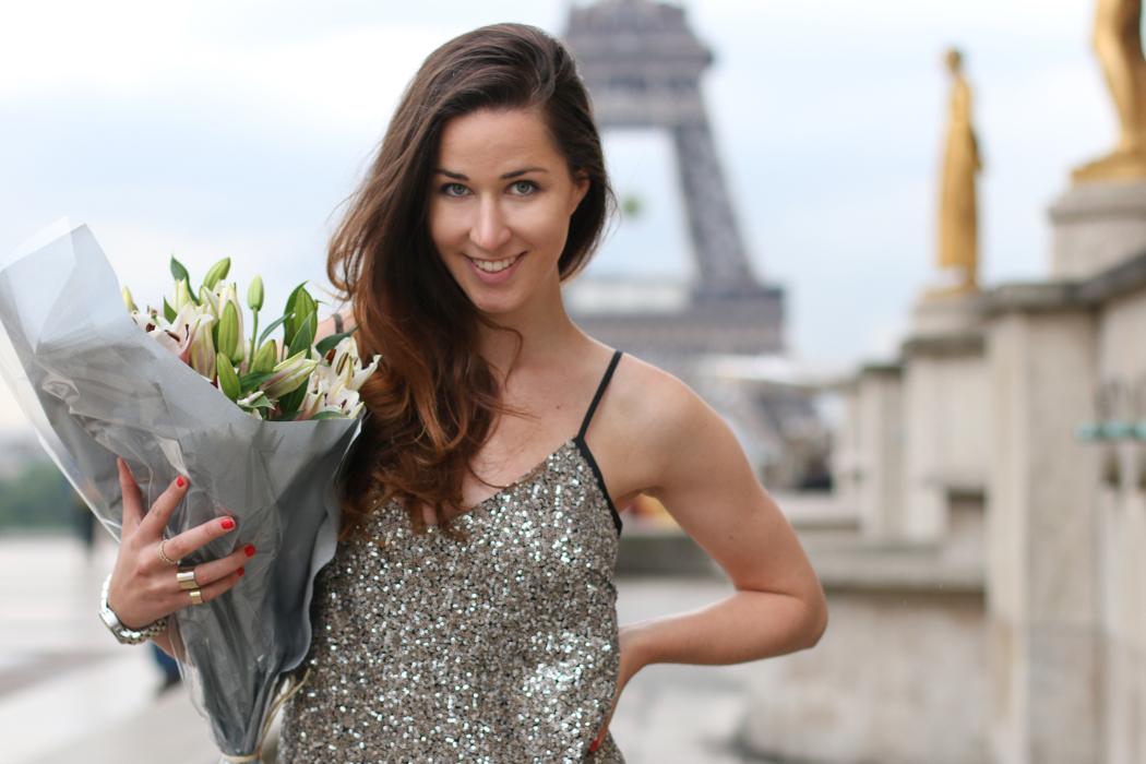 Lindarella-Fashionblogger-Buffalo-Eiffelturm-München-Paris-1