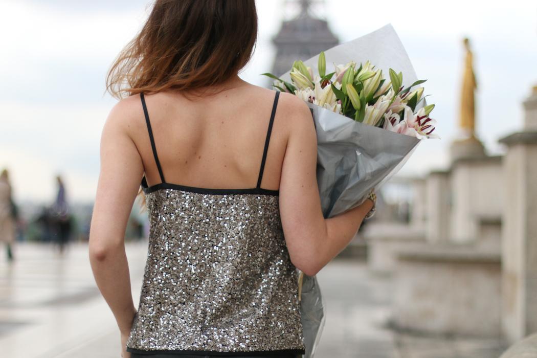 Lindarella-Fashionblogger-Buffalo-Eiffelturm-München-Paris-10