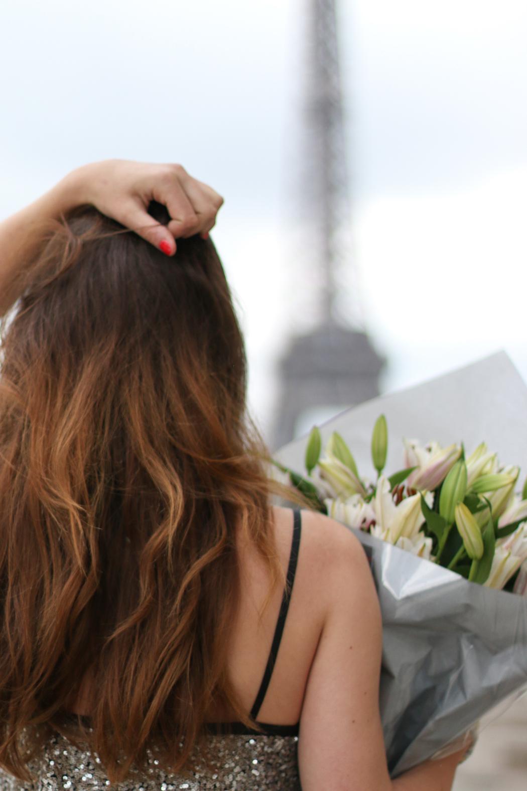 Lindarella-Fashionblogger-Buffalo-Eiffelturm-München-Paris-11