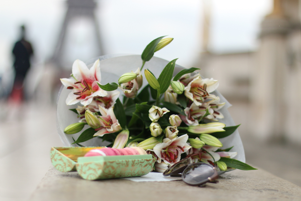 Lindarella-Fashionblogger-Buffalo-Eiffelturm-München-Paris-12