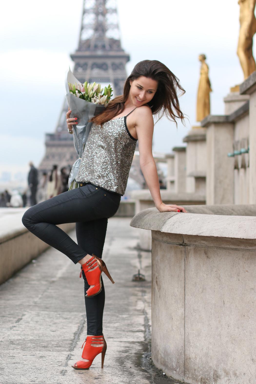 Lindarella-Fashionblogger-Buffalo-Eiffelturm-München-Paris-3