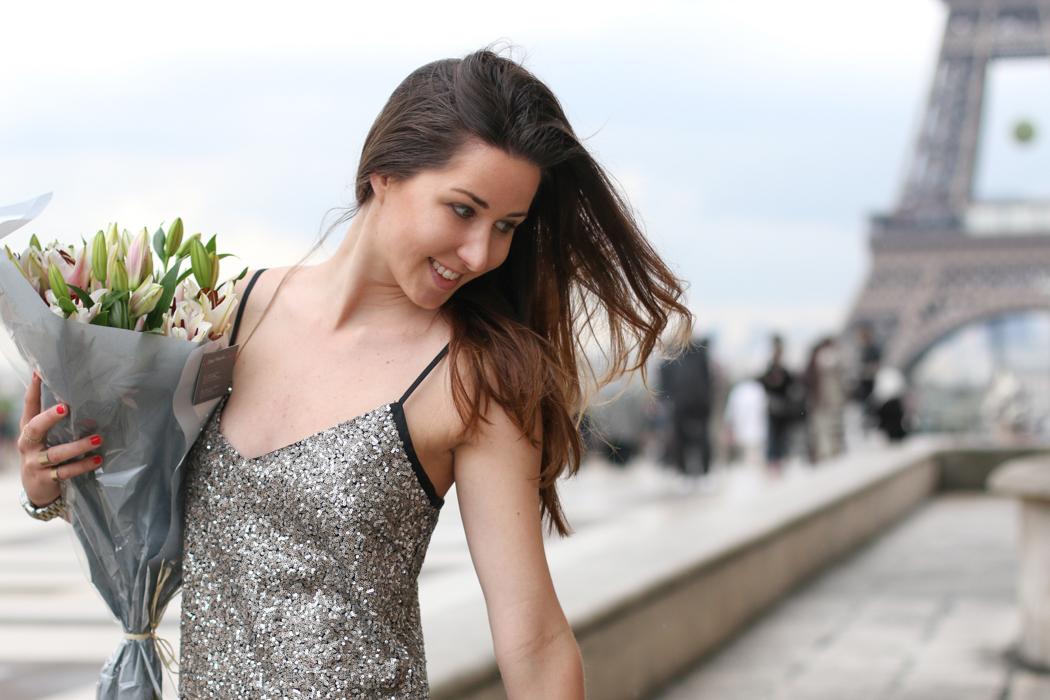 Lindarella-Fashionblogger-Buffalo-Eiffelturm-München-Paris-5