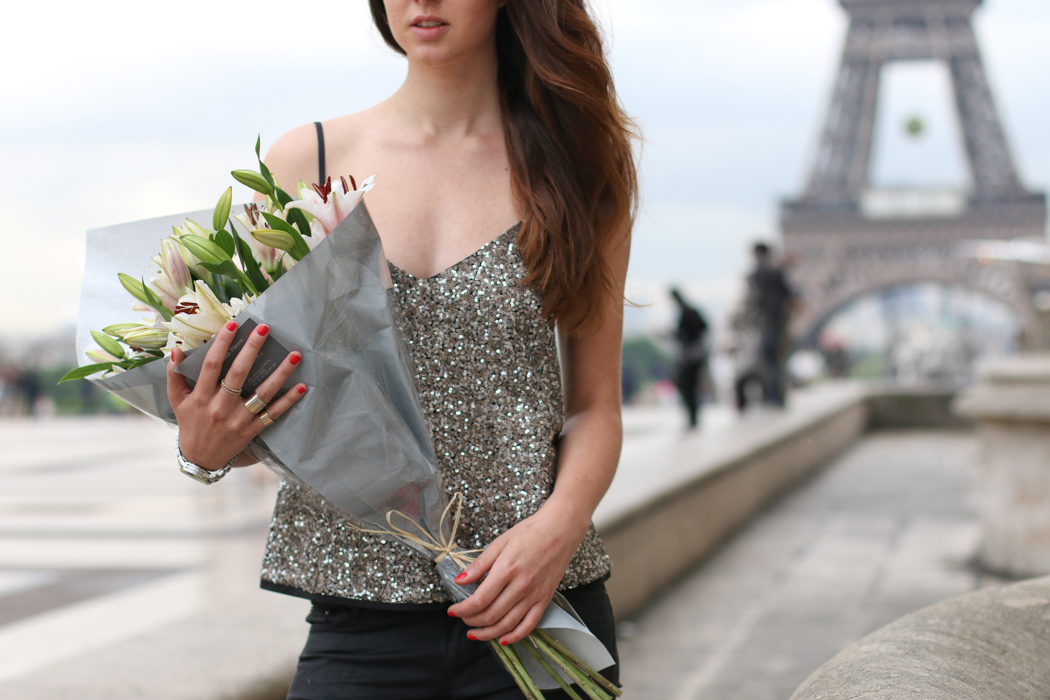 Lindarella-Fashionblogger-Buffalo-Eiffelturm-München-Paris-7
