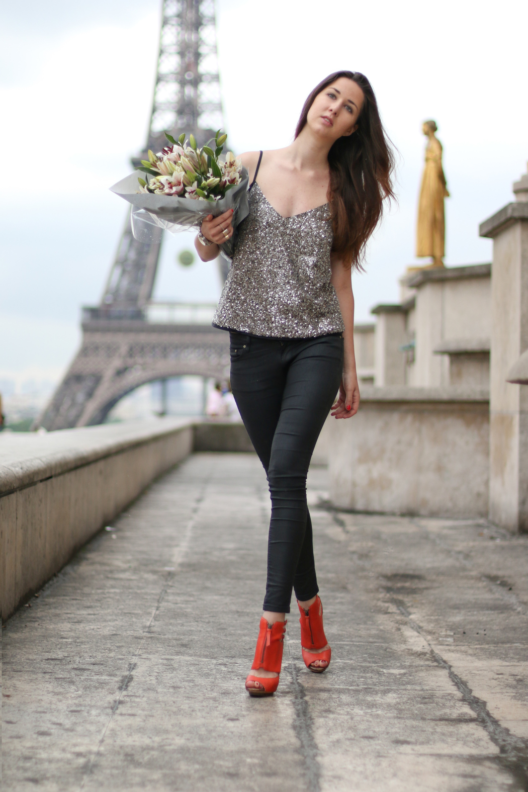 Lindarella-Fashionblogger-Buffalo-Eiffelturm-München-Paris-9