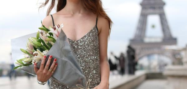Lindarella-Fashionblogger-Buffalo-Eiffelturm-München-Paris-6