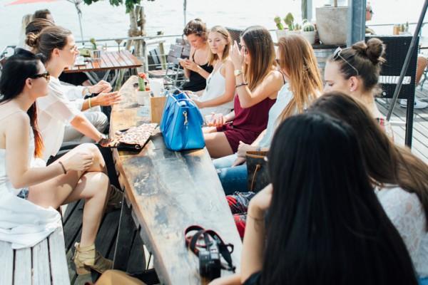 Lindarella-Fashionblogger-Foodblogger-Fitnessblogger-München-Lindau-Mädelstrip-1