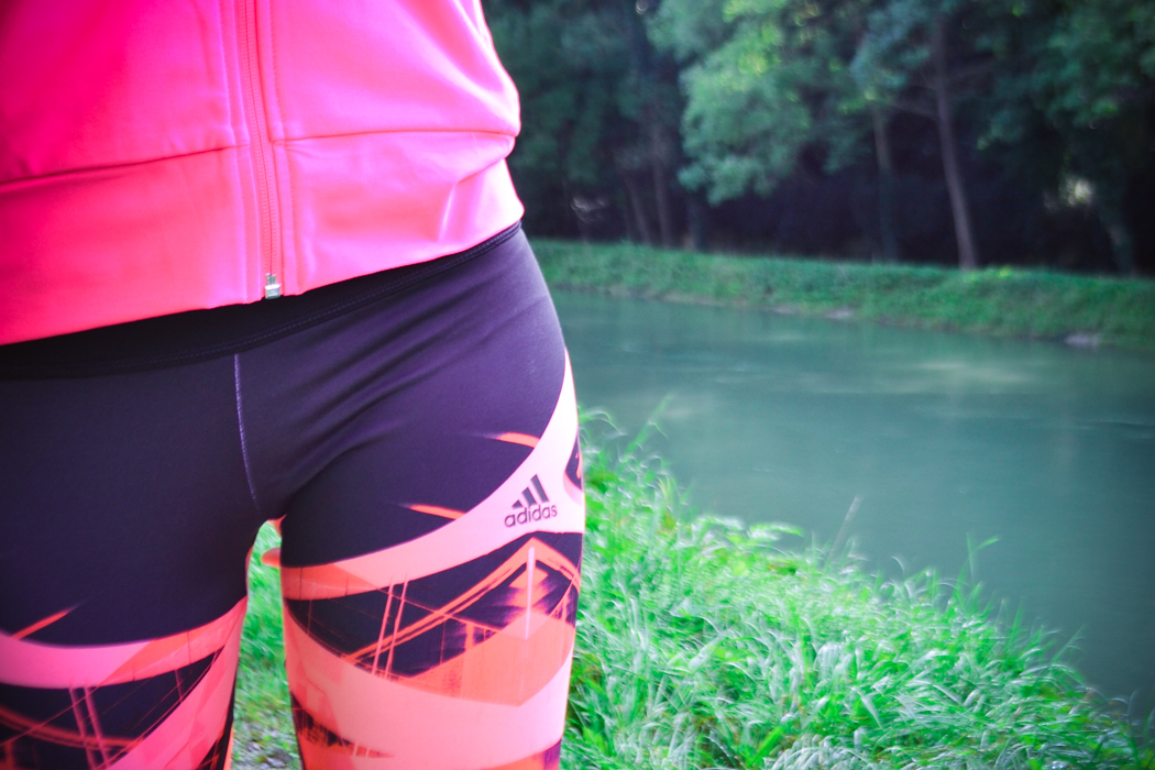 Lindarella-Fitnessblogger-Munich-München-Adidas-Boost-Laufschuhe-Pink-Sportoutfit-5
