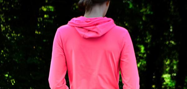 Lindarella-Fitnessblogger-Munich-München-Adidas-Boost-Laufschuhe-Pink-Sportoutfit-Header-1