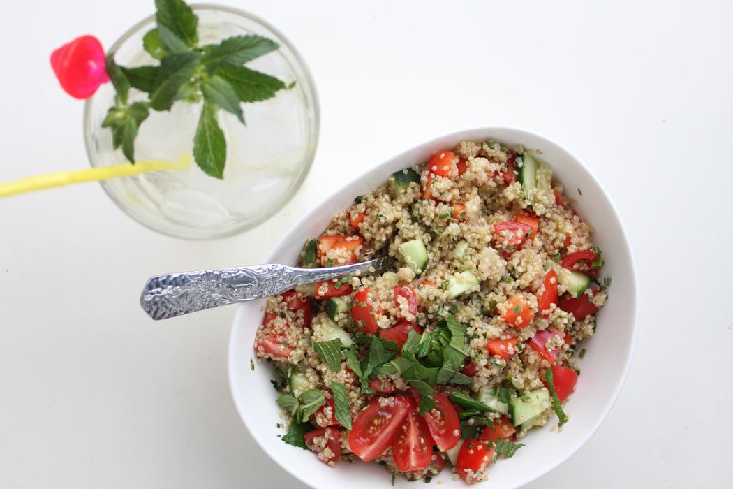 Lindarella-Foodblogger-München-Quinoa-Rezept-Vegan-0001