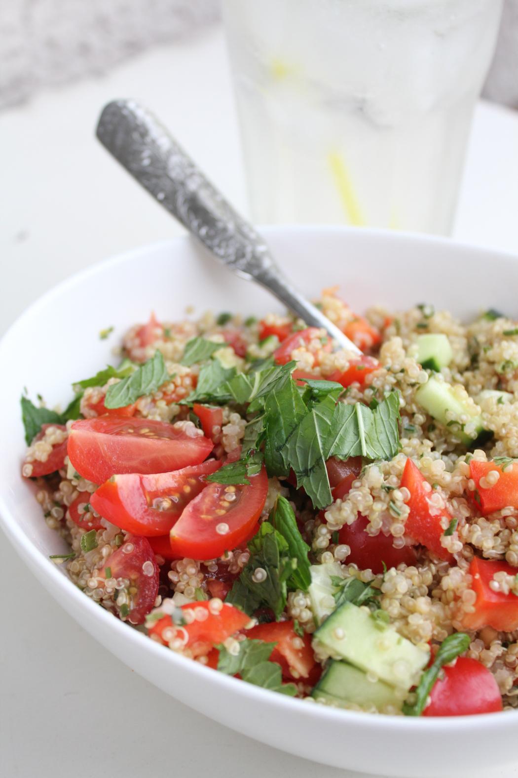 Lindarella-Foodblogger-München-Quinoa-Rezept-Vegan-0002