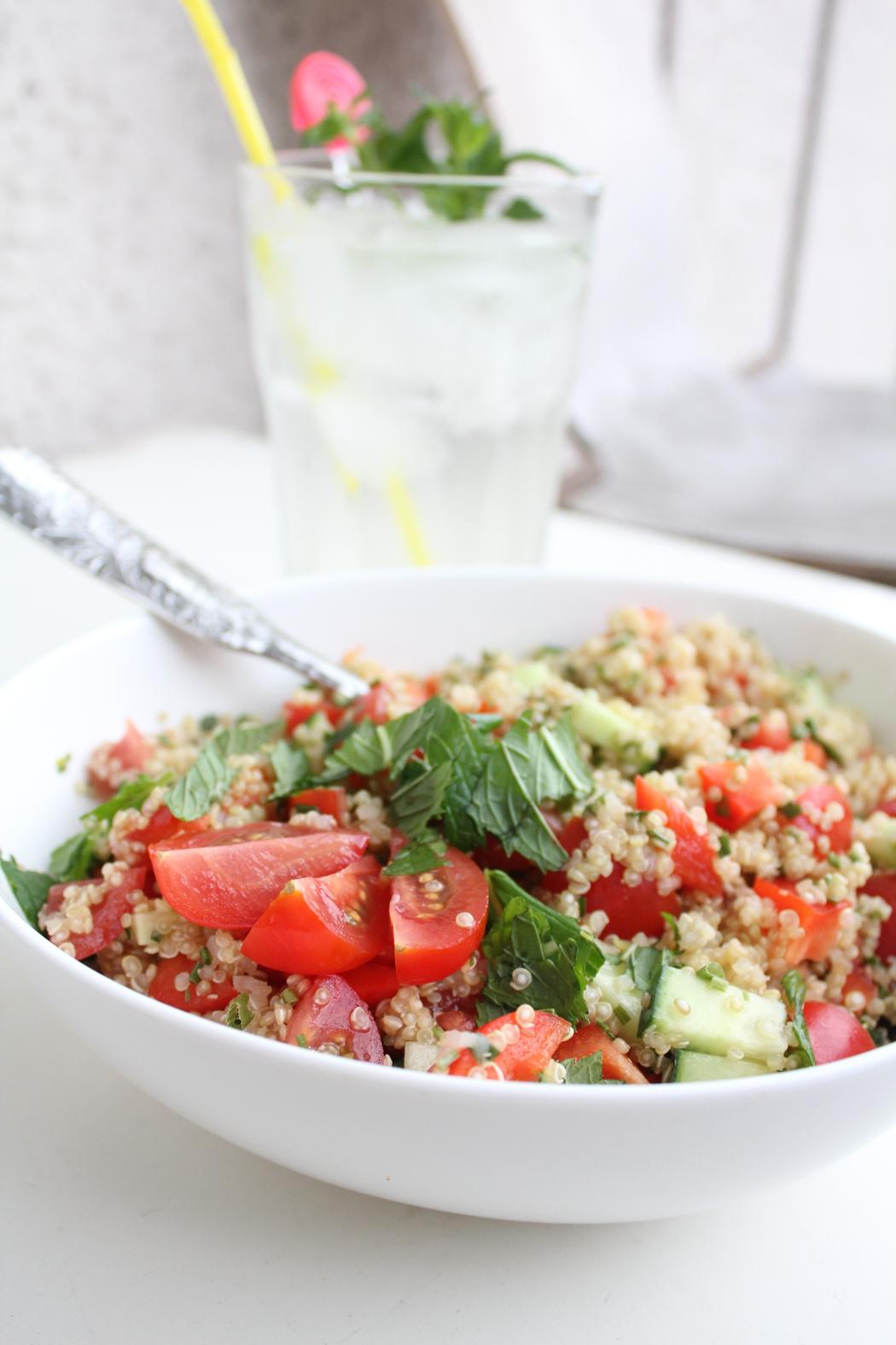 Lindarella-Foodblogger-München-Quinoa-Rezept-Vegan-0004