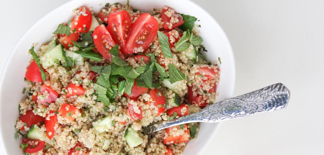 Lindarella-Foodblogger-München-Quinoa-Rezept-Vegan-0005-2