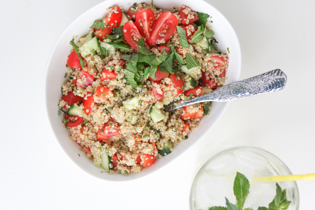 Lindarella-Foodblogger-München-Quinoa-Rezept-Vegan-0005
