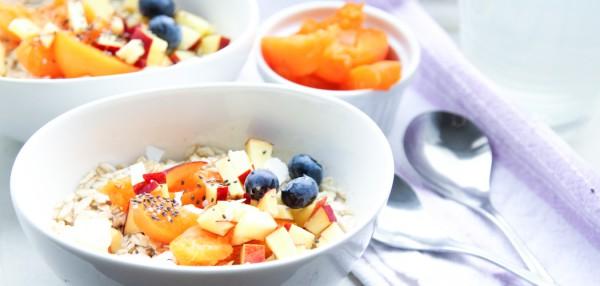 Lindarella-Foodblogger-München-Quinoa-Rezept-Vegan-0001-2