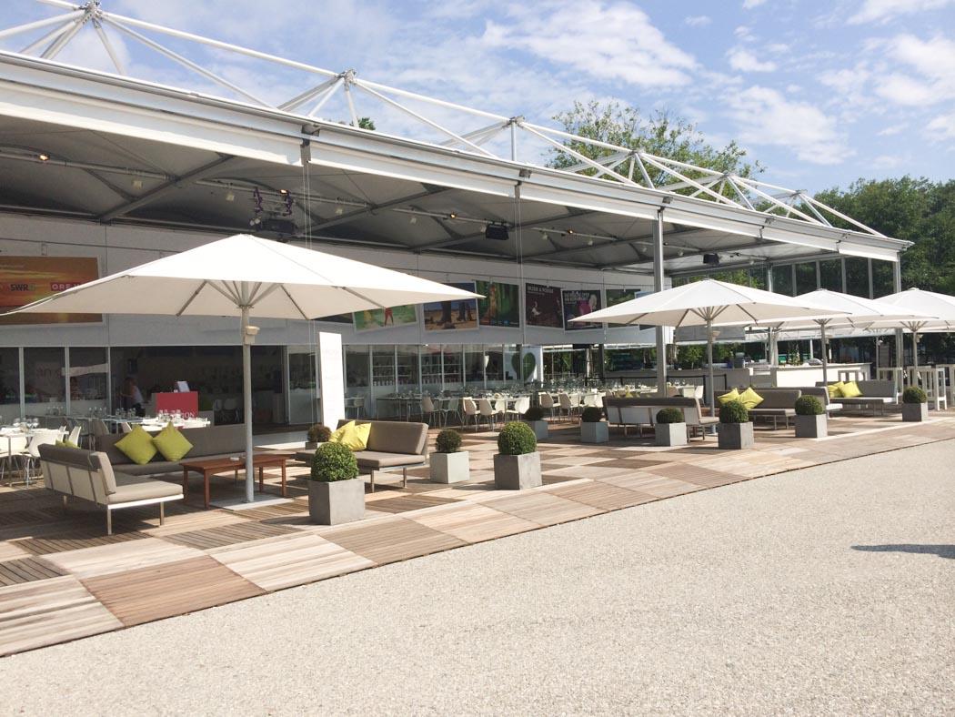 Lindarella-Linda-Urlaub-Bodensee-Travelblog-0007