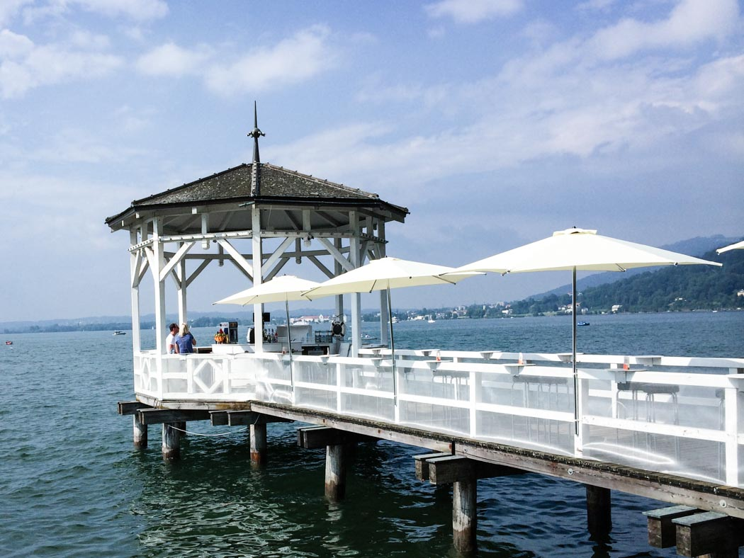 Lindarella-Linda-Urlaub-Bodensee-Travelblog-0034