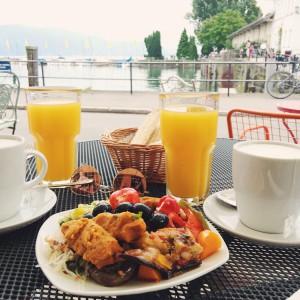 37Grad-Lindau-Antipasti-Lindarella-Foodblogger