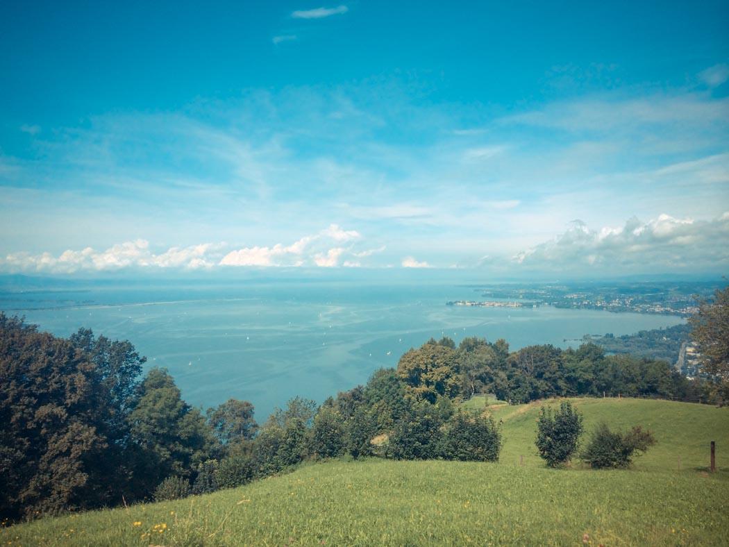 Lindarella-Linda-Urlaub-Bodensee-Travelblog-0044