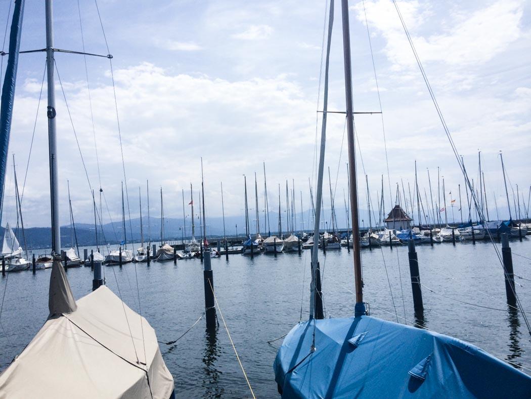 Lindarella-Linda-Urlaub-Bodensee-Travelblog-0069