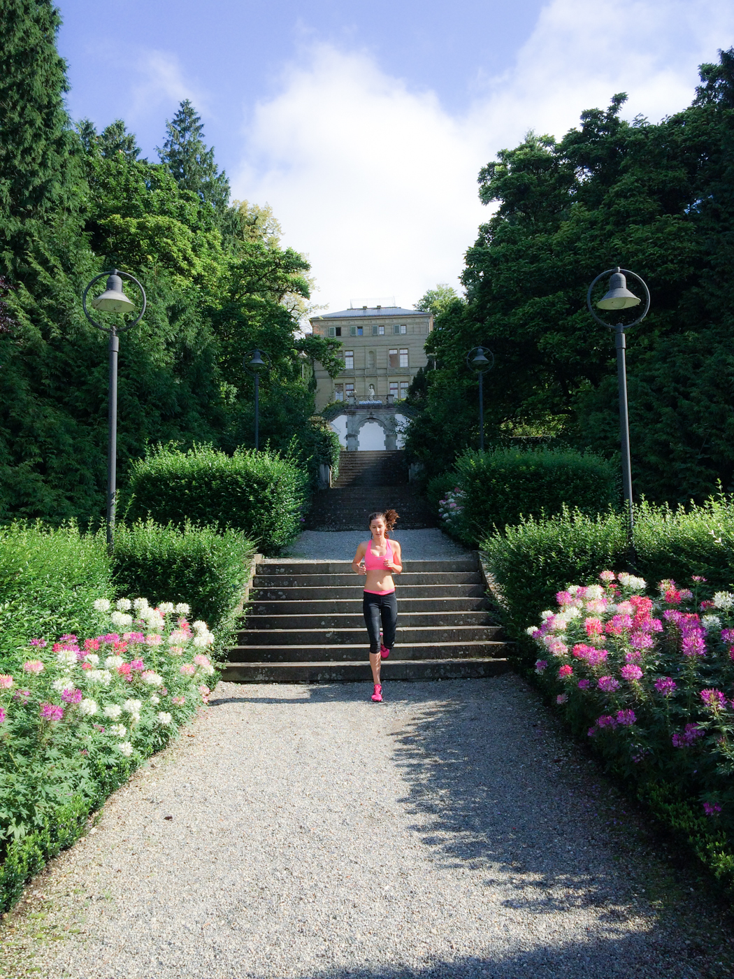 Lindarella-Linda-Urlaub-Bodensee-Travelblog-0101