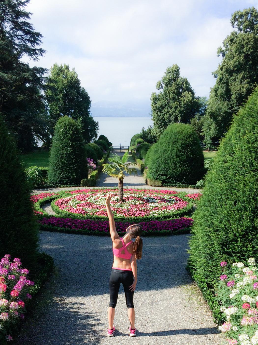 Lindarella-Linda-Urlaub-Bodensee-Travelblog-0106