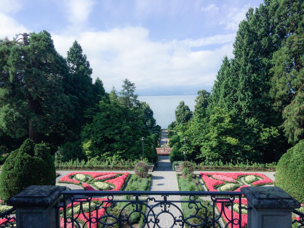 Lindarella-Linda-Urlaub-Bodensee-Travelblog-0116