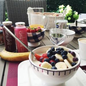 Breakfast-Lindarella-Lindau-Foodblogger