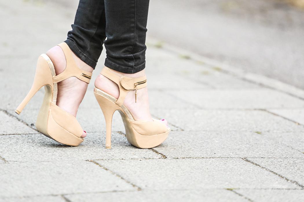 Lindarella-Fashionblogger-München-Escada-Clutch-Diesel-Jeans