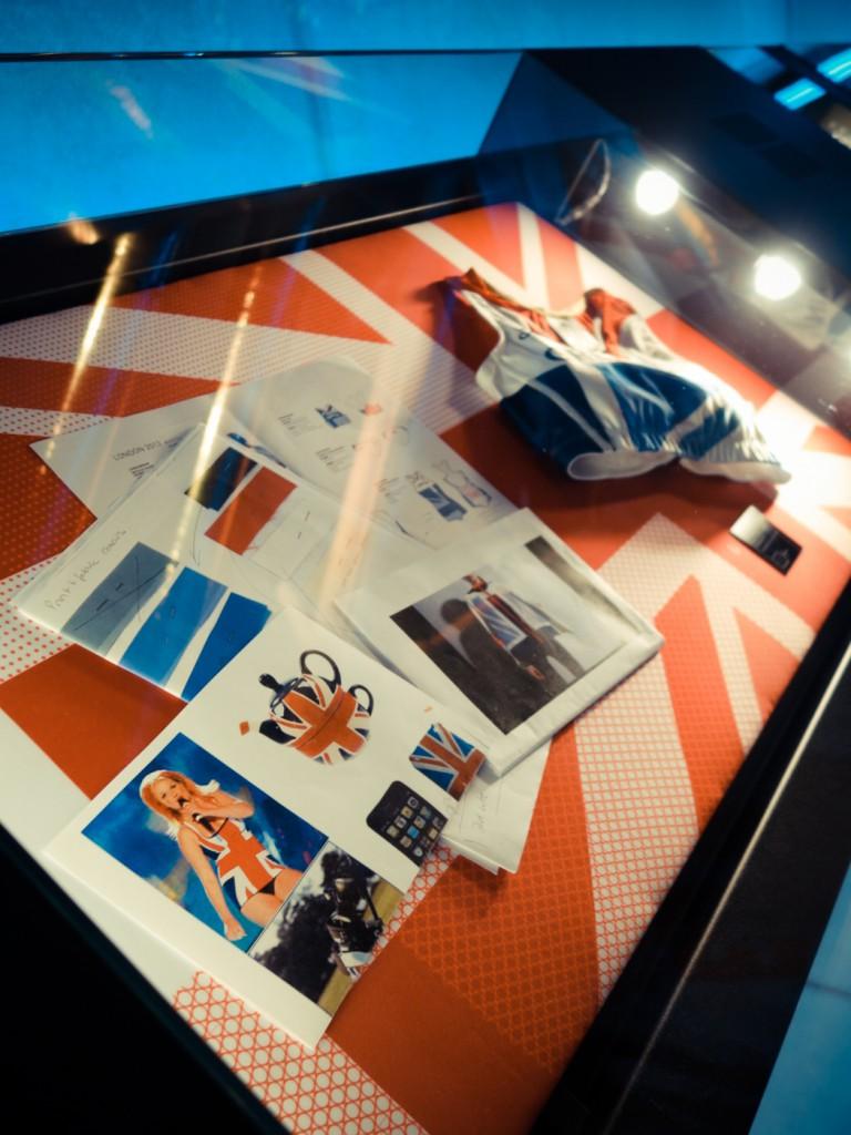Adidas-Headquater-Bloggershoot-Lindarella-Fitnessblogger-10