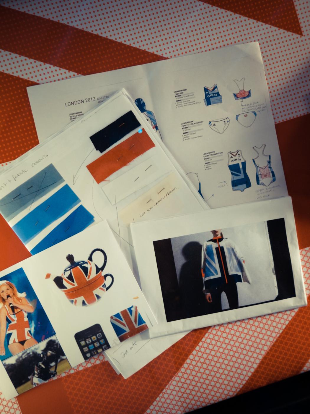 Adidas-Headquater-Bloggershoot-Lindarella-Fitnessblogger-11