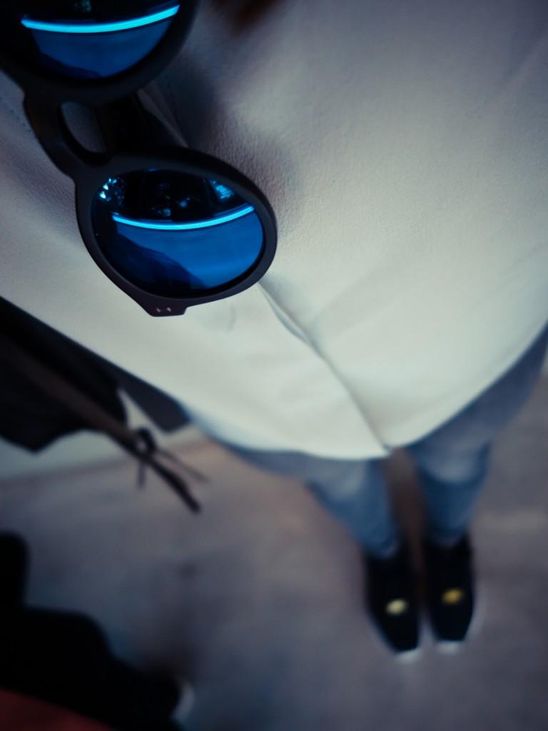 Adidas-Headquater-Bloggershoot-Lindarella-Fitnessblogger-12
