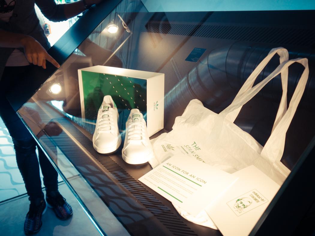 Adidas-Headquater-Bloggershoot-Lindarella-Fitnessblogger-13