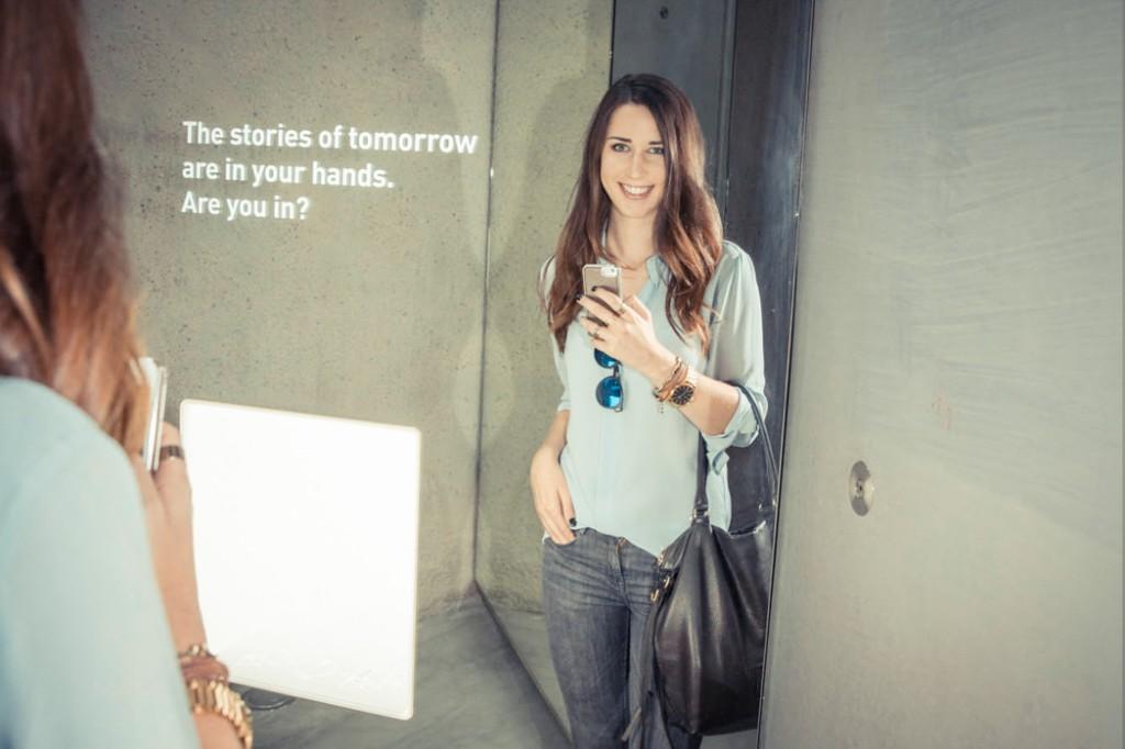 Adidas-Headquater-Bloggershoot-Lindarella-Fitnessblogger-18